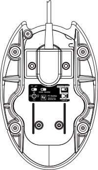 Cardioid Supercardioid Hypercardioid Omnidirectional Figure 2: Bottom View Figure 3: PC Board Detail Refer to