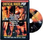•Same-Day Shipping •Authoritative Information •Industry-leading Customer Service Videos ©2009 Home-Gym.com