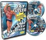 POF DVD $24.95 Visit us at Home-Gym.com or call 800-447-0008 ©2009 Home-Gym.com Over 4000 best-selling products
