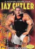 DVD $28.95 Visit us at Home-Gym.com or call 800-447-0008 ©2009 Home-Gym.com Whatever You Need—Wherever You Train