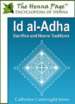 "36 Additional Information on No rth African Henna Traditions The Henna Page ""Encyclopedia of Henna"" ""T"