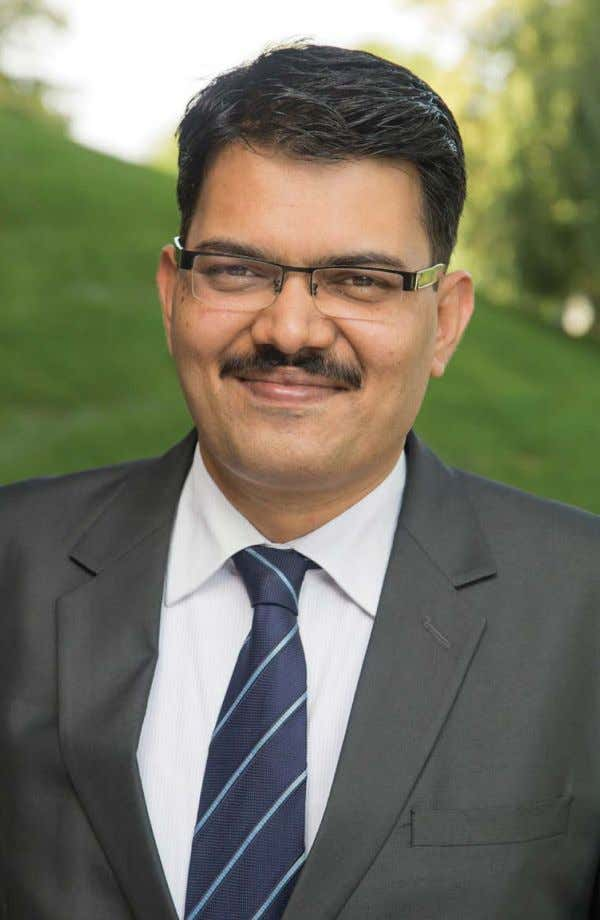 safety and acceptance of a reuse programme. By Rajiv Menon February 2019 INDIA'S DEMAND FOR THE