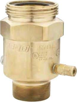 E N R T Y Ordering Information 6588 Series 6588 Series     Outlet   Hydrostatic