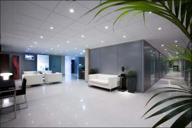 knowledge working for you Ref: 38 Business Center For Sale Price on Request: Conference room offices