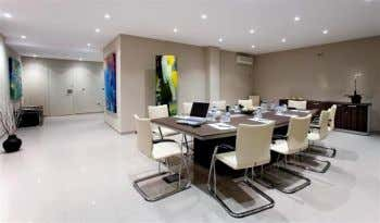 for you Ref: 38 Business Center For Sale Price on Request: Conference room offices 700 m2