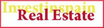 Invest in Spain - Real Estate Local knowledge working for you Ref: 38 Business Center