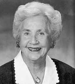 Gloria (Schiavo) Noto , of Vineland, passed away peacefully at her home sur- rounded by