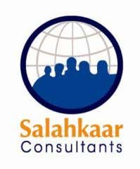 HR Consulting | Recruitment | Training | Testing | Education We are your partner to