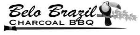 information please contact: Liz Bridges on 1300 224 477 Enjoy the flavours of Brazil with our