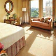 tastic dining tastic rooms tastic spa Waterfront hotel with monumental views.