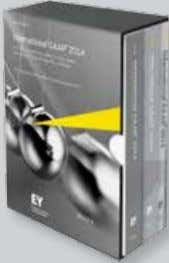 Financial Reporting Standards in issue at 30 September 2013 EY IFRS Core Tools Good Group (International)
