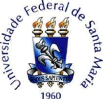 Generated by Foxit PDF Creator © Foxit Software http://www.foxitsoftware.com For evaluation only. UNIVERSIDADE FEDERAL DE