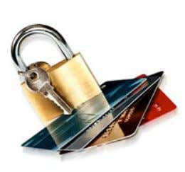 be satisfied in order to be considered fully compliant. The PCI DSS provides a well-defined list