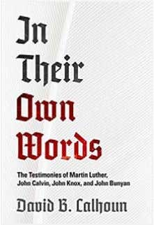 for Confidence? RRP: £8.50 Our Special Offer: £5.00 own words. Title: In Their Own Words Author: