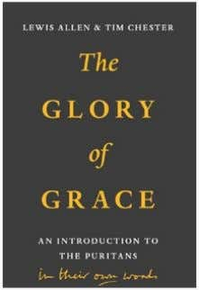 life through Jesus Christ our Lord' (Rom. 5:20-21). Title: The Glory of Grace: An Introduction to