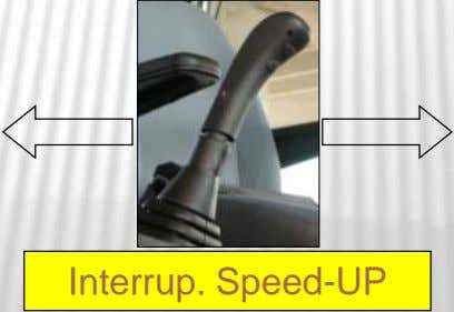 Interrup. Speed-UP