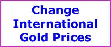 Change International Gold Prices