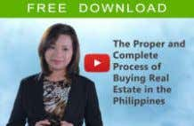 The Taxes Involved in a Sale of Real Estate Property Posted by: Joanne Almaden in