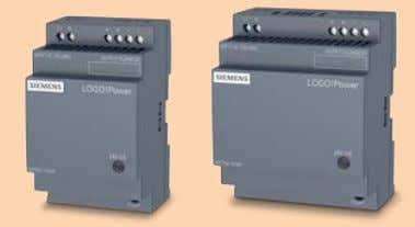 5 V, 12 V, and 15 V are available as well. siemens.com/sitop New features • Innovative