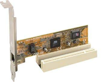 a graphics card installed on the PCI Express x16 slot. 1-20 E3608_M2N-VM-DVI.indb 1 Chapter 1: Product