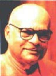 and friendly demeanour. Ven. Narada passed away in 1982. Ven. dr. k. sri dhammananda The year