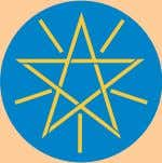 Federal Democratic Republic of Ethiopia MINISTRY OF HEALTH NATIONAL REPRODUCTIVE HEALTH STRATEGY 2006 - 2015
