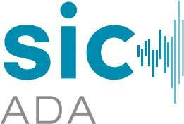 LICENSING DIGITAL MUSIC IN CANADA