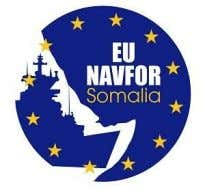 to this month's Maritime Piracy Report: EU NAVFOR . The European Union Naval Force Somalia