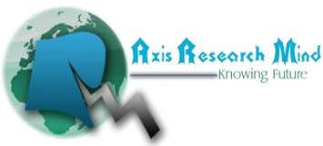 report publication, please contact us at: sales@axisresearchmind.com FORENSIC SCIENCES AND OTHER www.axisresearchmind.com