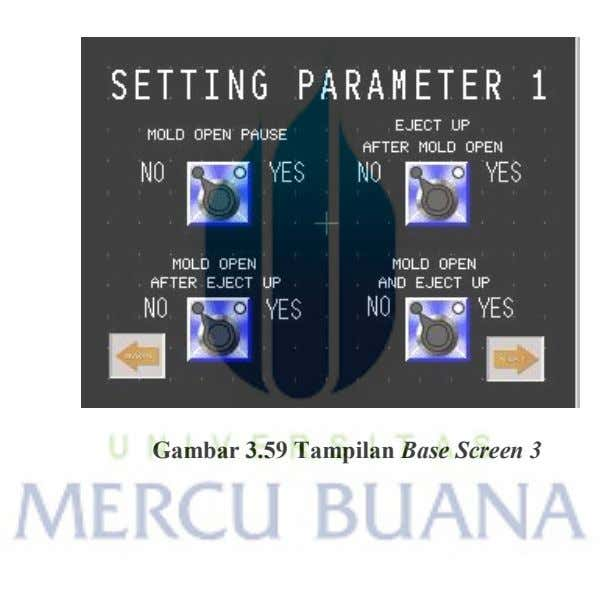 Gambar 3.59 Tampilan Base Screen 3