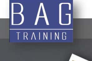 BAG TRAINING CENTER Project management professional training INSTRUCTOR : Mr. Eyad Sa'adeh MBA, PMP, PgMP,
