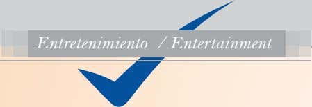 Entretenimiento / Entertainment