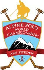 Fotograf Jonas Kullman Alpine Polo World Championship A major International Sporting Event An ÅRE-CLASS Experience