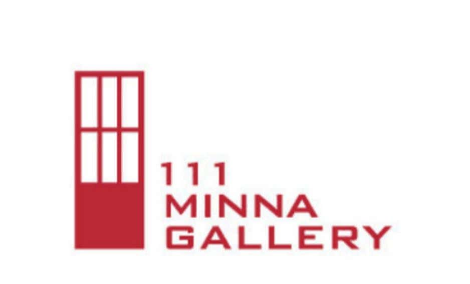 and 111 Minna Gallery | 111 Minna Street (2nd & Minna) | San Francisco, CA 94105