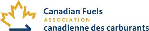 Acknowledgements The Canadian Fuels Association acknowledges the following contributors who provided valuable content and insights to
