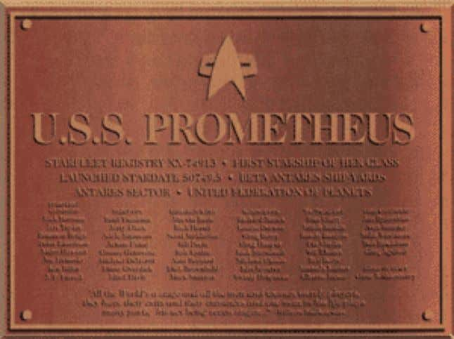 This concludes the basic information about the Prometheus. I hope you enjoy it and it