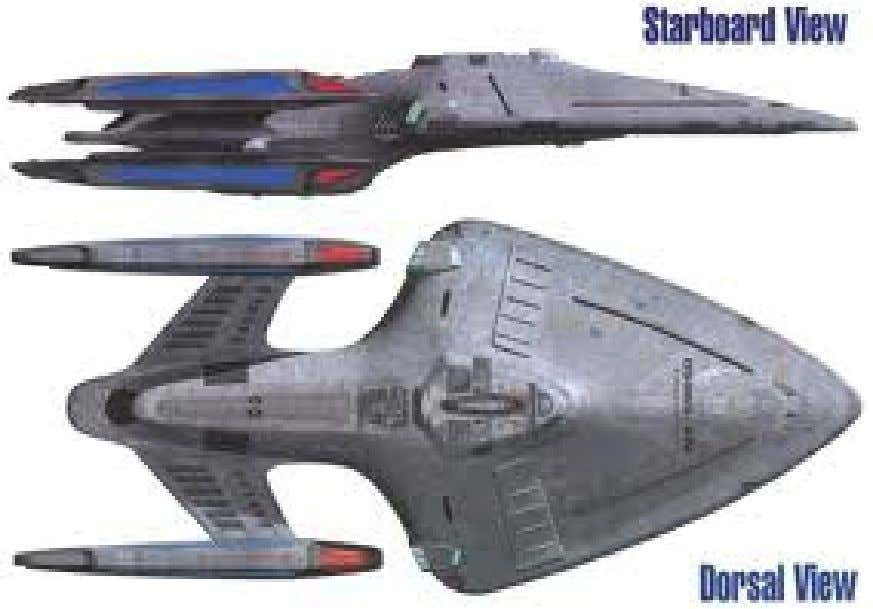 the nacelles both extended and retracted, the nacelles are located center and aft and only extend