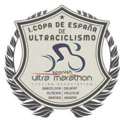 Reglas para la UMCA Reglas aplicables a:  UltraCycling Copa  Copa Mundial de UltraCycling