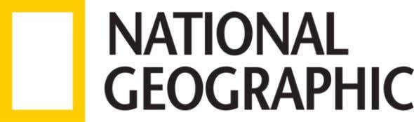 11/28/2017 National Geographic Society Grant Application Project Leader Information Required before final submission