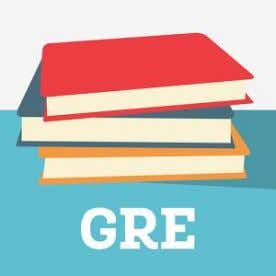 Important GRE Practice Questions on Problem Solving Powered By