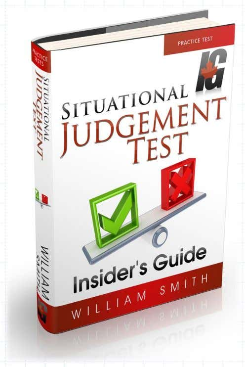 Situational Judgment Tests (SJT)