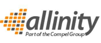 Who are we? Duncan Davies - Technical Consultant (Allinity) Email: Duncan@Allinity.com Adam Clark - Technical Consultant