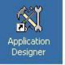 definitions/technologies People code Application Package Component Component Interface App Engine File Layout I-5