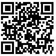 Get Social With us! 16 BRO-CMP-7 3M 11/11 MC Scan Me ! We We print print