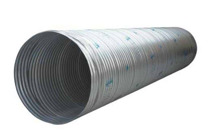 meet the requirements of the following specifications:   Reference Specifications Material Galvanized