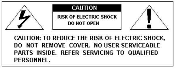 SAFETY PRECAUTIONS AND INSTRUCTIONS WARNING Make sure that the voltage set is suitable for the instrument