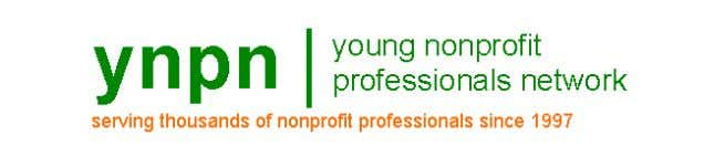 National Board Application Help Lead the National Young Nonprofit Professionals Network! We are looking for outstanding