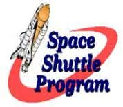 Space Shuttle Program Conclusions • Significant technical challenges to address all of the Payload Safety