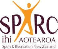 Guide to using SPARC's Risk Management Toolkit www. sparc .org.nz