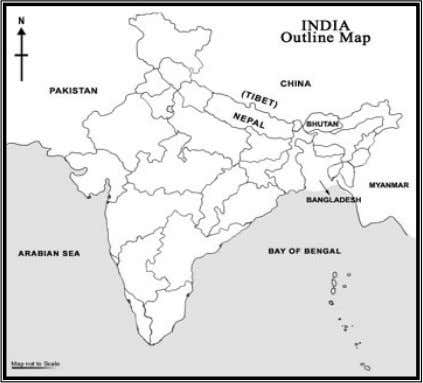 Name ANCIENT INDIA Two ancient civilizations arose in Asia to the east of Mesopotamia and Egypt,